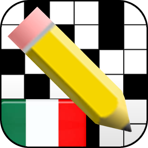 Cruciverba gratis Italiano  Apk Mod latest 2.0.1