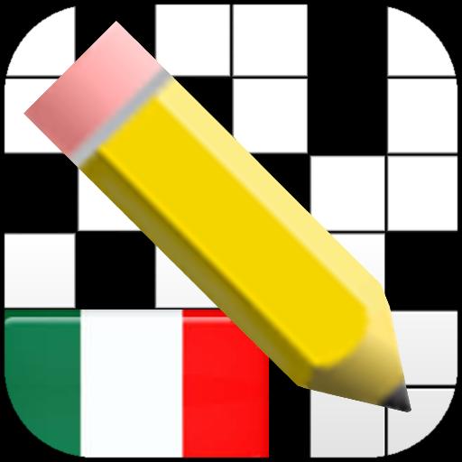 Cruciverba gratis Italiano  Apk Pro Mod latest 2.1.0