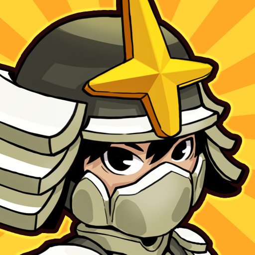 Crush Them All  1.6.531 Apk Mod (unlimited money) Download latest