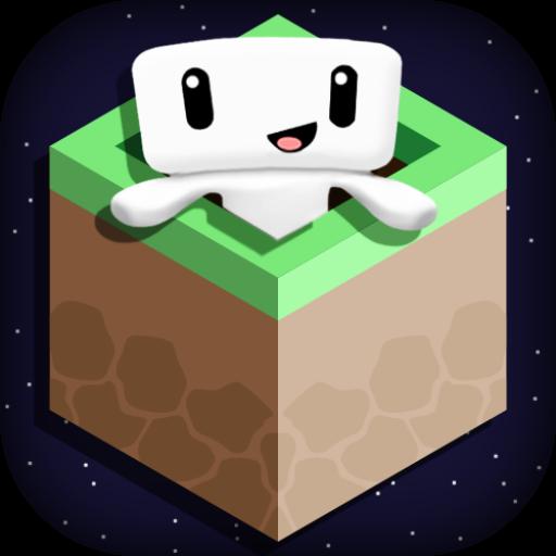 Cubic Castles Sandbox World Building MMO 2.1.116 Apk Mod (unlimited money) Download latest
