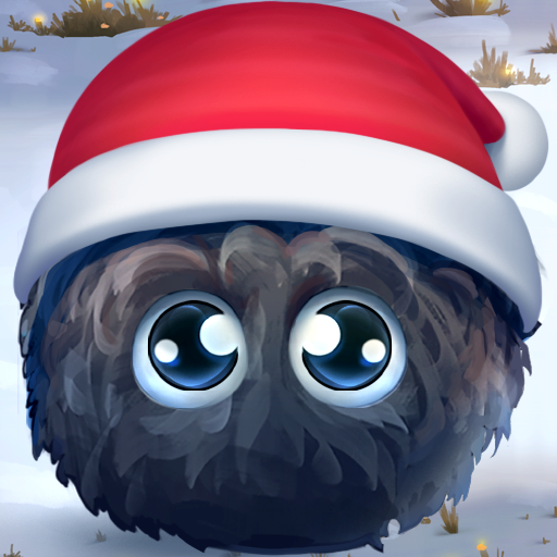 Cuties 10.0.1 Apk Mod (unlimited money) Download latest