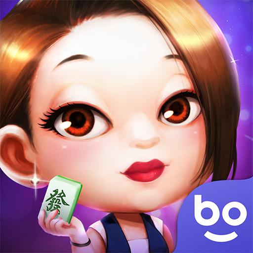 開心鬥一番 港式麻雀 跑馬仔 鋤大D等5 IN 1   Apk Pro Mod latest 3.6.9