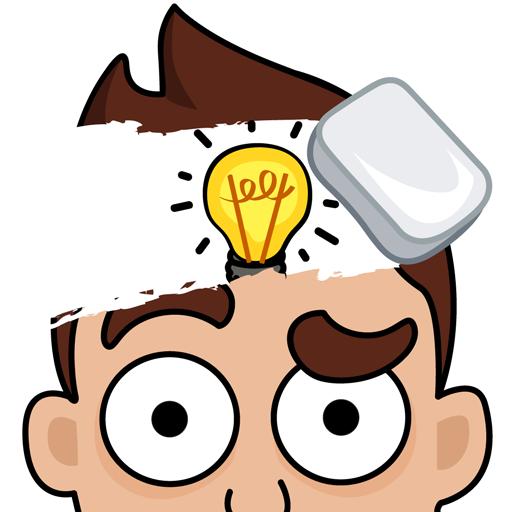 DOP 2 Delete One Part Apk Pro Mod latest 1.0.5