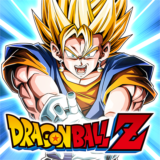DRAGON BALL Z DOKKAN BATTLE   Apk Pro Mod latest 4.14.3