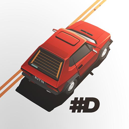 #DRIVE 1.12.5 Apk Mod (unlimited money) Download latest
