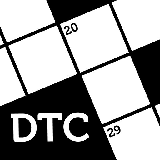 Daily Themed Crossword A Fun crossword game 1.456.0 Apk Mod (unlimited money) Download latest