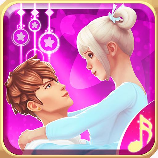 Dance! The Rhythm Game 1.1.62 Apk Pro Mod latest