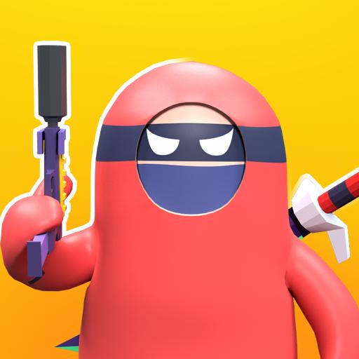 Imposter Killer Apk Pro Mod latest 0.3.3