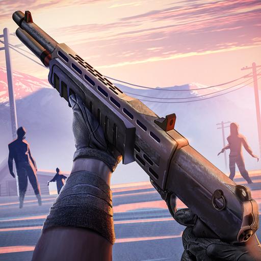 Dark Days Zombie Survival   Apk Pro Mod latest 1.5.14
