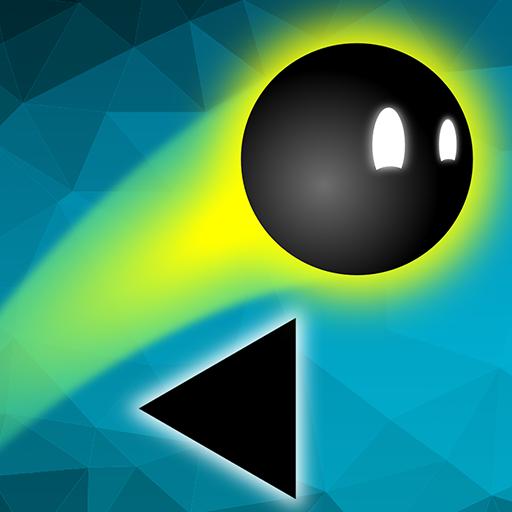 Dash till Puff!   Apk Pro Mod latest 1.7.6