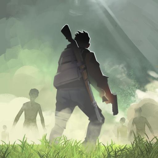 Dawn Crisis: Survivors Zombie Game, Shoot Zombies Apk Pro Mod latest 1.0.8