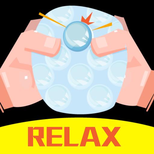 De-Stress & Have Fun – Bibibobo Apk Mod latest 1.610