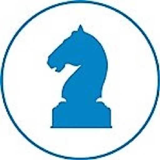 Deep Chess – Free Chess Partner Apk Pro Mod latest 1.26.12