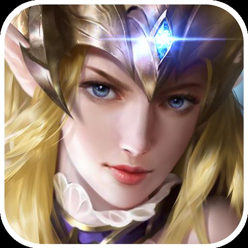 Deity Arena Mobile  Apk Pro Mod latest