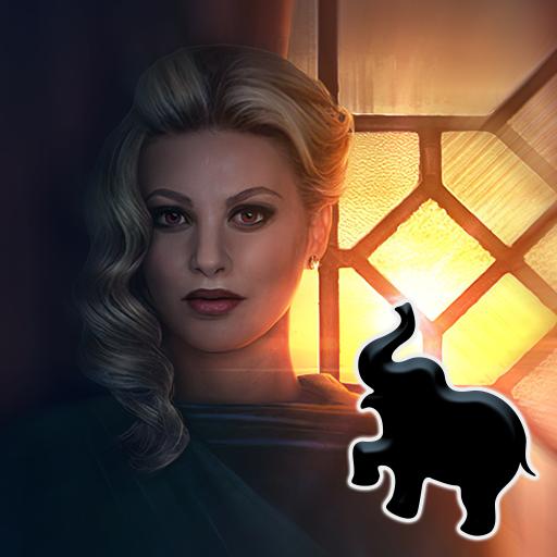 Detectives United: Timeless Voyage   Apk Pro Mod latest 1.0.4