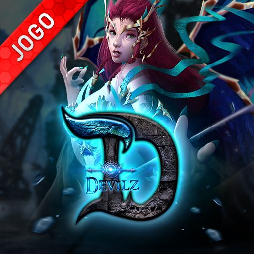 DevilzMu   Apk Pro Mod latest 1.0.31