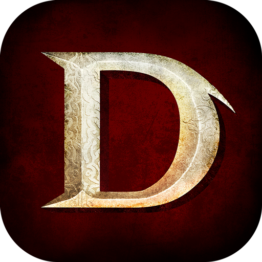 Diablo Immortal 1.2.573547 Apk Mod (unlimited money) Download latest