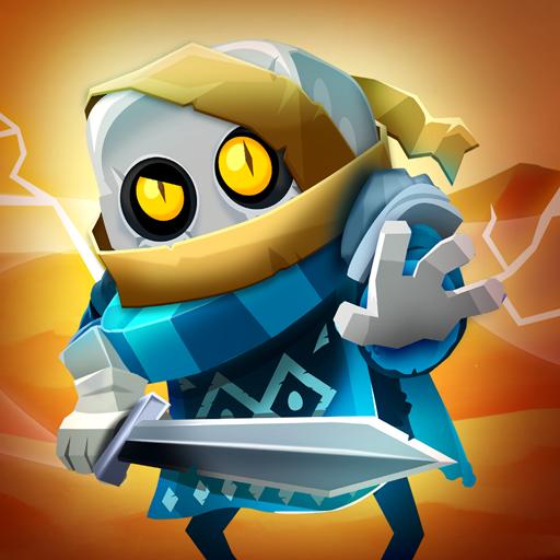 Dice Hunter Quest of the Dicemancer   Apk Pro Mod latest 5.0.5