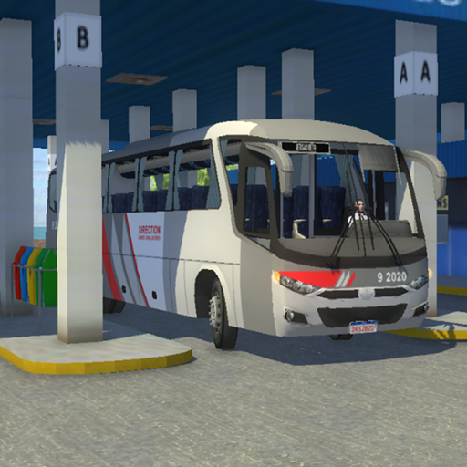 Direction Road Simulator (BETA) Apk Pro Mod latest