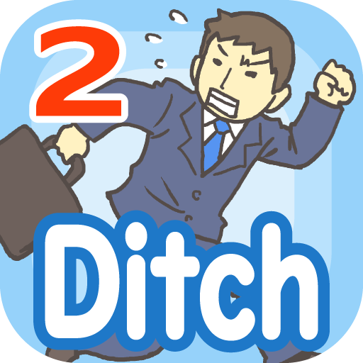 Ditching Work room escape game   Apk Pro Mod latest 2.9.18