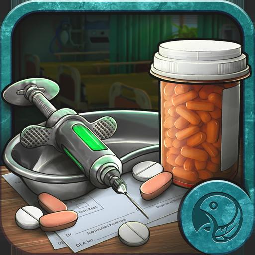 Doctor's Mysterious Case Apk Pro Mod latest 3.07
