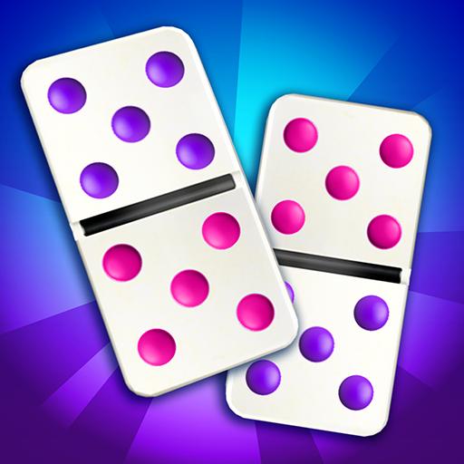 com.TikGames.DominoMaster3.5.4 Apk Mod (unlimited money) Download latest
