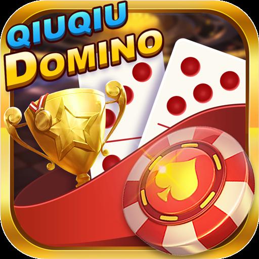 Domino QiuQiu Gaple  Apk Mod latest 1.2.0