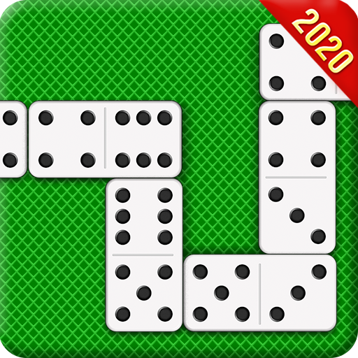 Dominoes Classic Dominos Board Game   Apk Pro Mod latest 2.0.8