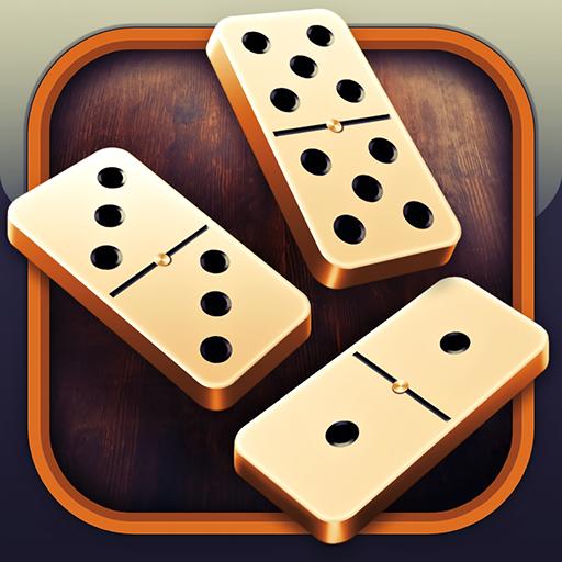 Dominoes Elite  Apk Pro Mod latest