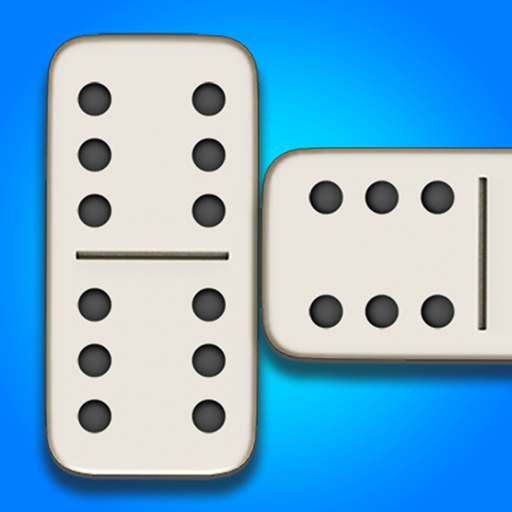 Dominos Party – Classic Domino Board Game  4.9.1 Apk Mod (unlimited money) Download latest
