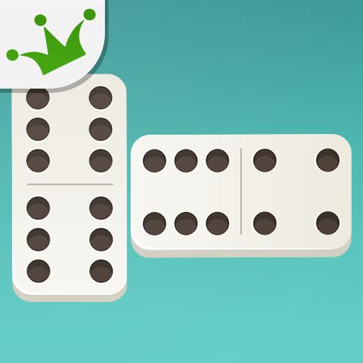 Dominos Online Jogatina: Dominoes Game Free 5.5.1 Apk Mod (unlimited money) Download latest