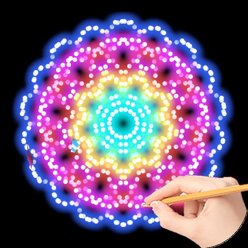 Doodle | Magic Joy  1.0.22 Apk Mod (unlimited money) Download latest