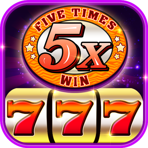 Double Jackpot Slots!   Apk Pro Mod latest 3.25