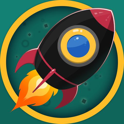 Dr. Rocket  1.21  Apk Pro Mod latest