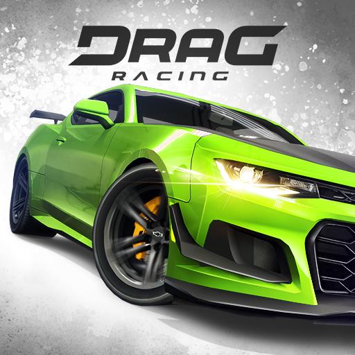 Drag Racing Apk Pro Mod latest 2.0.49