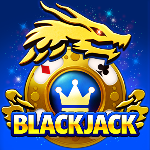 Dragon Ace Casino – Blackjack  Apk Pro Mod latest 3.12.1