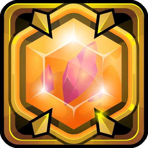 Dragon Crystal Arena Online 33.7 Apk Mod (unlimited money) Download latest