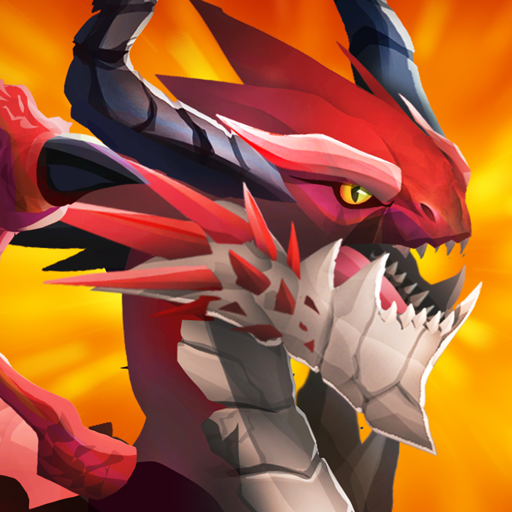 Dragon shooter – Dragon war – Arcade shooting game   Apk Pro Mod latest 1.0.99