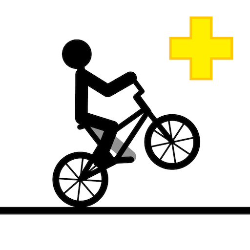 Draw Rider Free – Top Bike Stickman Racing Games   Apk Pro Mod latest 9.5