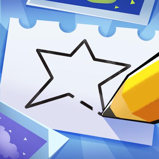 Draw That Word Apk Pro Mod latest 1.14.256