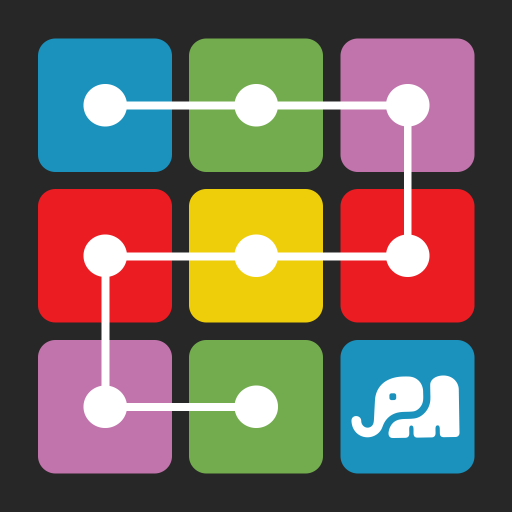 DrawPath   Apk Pro Mod latest 3.4.1