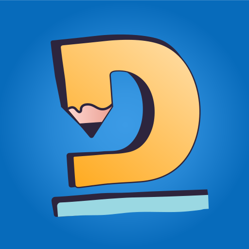 Drawize – Draw and Guess  Apk Pro Mod latest 3.1