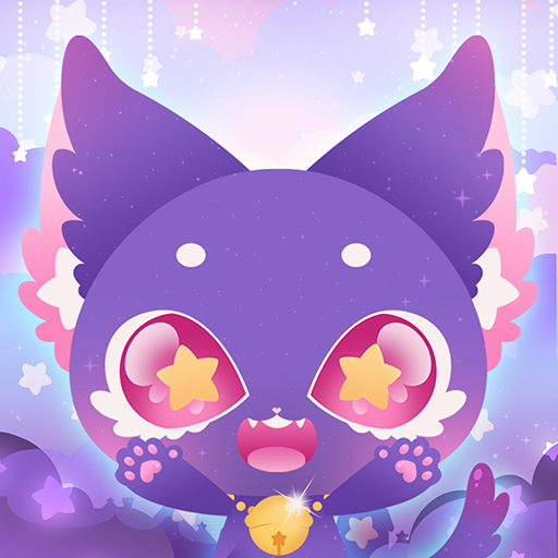 Dream Cat Paradise   Apk Pro Mod latest 3.1.8