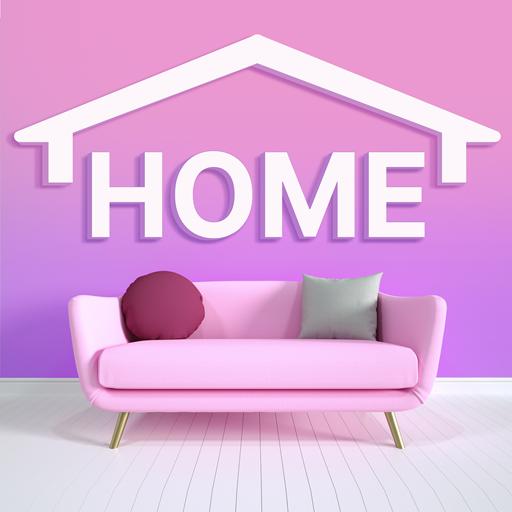 Dream Home – House & Interior Design Makeover Game   Apk Pro Mod latest 1.1.32