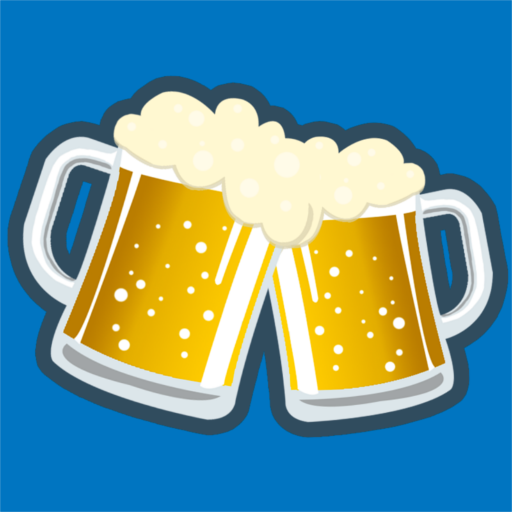 Drink Extreme (Drinking games) Apk Pro Mod latest
