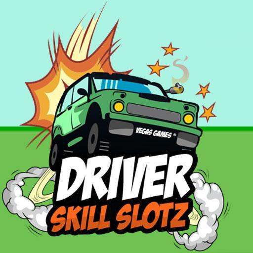 Driver Skill Slotz Apk Pro Mod latest 1.00.841.003
