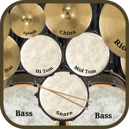 Drum kit (Drums) free Apk Pro Mod latest 2.09