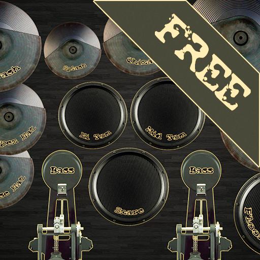 Drums Apk Pro Mod latest 4.04