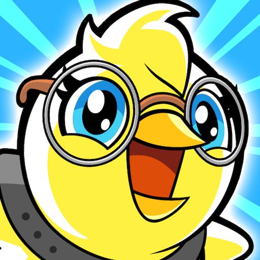 Duck Life Adventure Apk Pro Mod latest 2.8