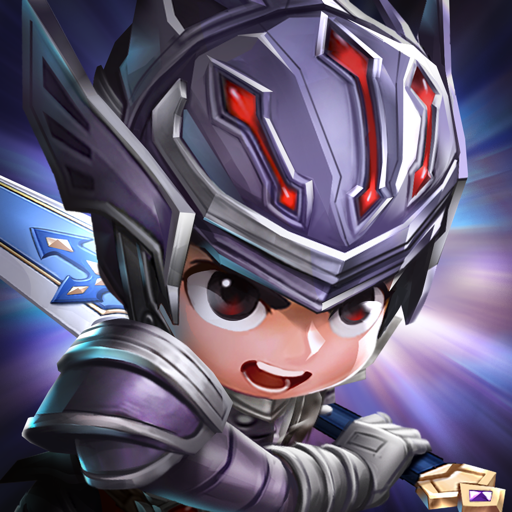 Dungeon Knight 3D Idle RPG 1.6.10 Apk Mod (unlimited money) Download latest